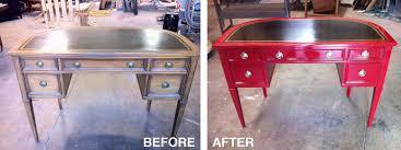 red lacquered furniture. Red Lacquered Furniture O