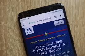 Usaa, the united services automobile association, offers property and casualty insurance, including automobile insurance, homeowner insurance, life green tree serviced mortgages phone number: Usaa Auto Insurance Charges Non Officers More Veterans Say Top Class Actions