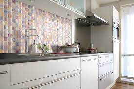 Mosaic Kitchen Floor Tiles Best Tile For Kitchen With Modern Mosaic White Floor Tile Design
