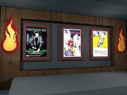 theater room wall art theater wall art trend home theater wall decor theatre room wall theater room wall art