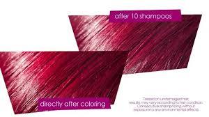 Kadus Permanent Colour Salon Supplies