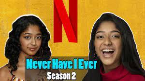 Ever Season 2: Release Date, Cast ...