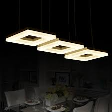 get ations hong kong harbor after led restaurant lights chandelier creative minimalist modern acrylic bedroom living room chandelier