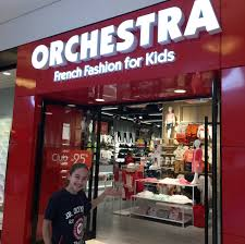 orchestra brings stylish fashion for kids to king of prussia mall 50 gift card giveaway fit fun for kids