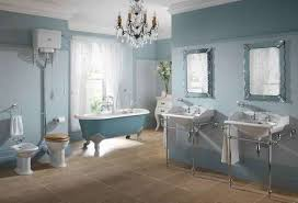Perfect Country Bathrooms Designs 10 Scenestealing To Design