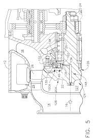 4l80e wiring harness diagram wiring diagrams schematics auto transmission wiring diagram funky 4l80e wiring harness diagram illustration wiring diagram 4l60e transmission exploded view diagram allison transmission wiring