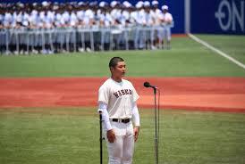 「野球清宮無料写真」の画像検索結果