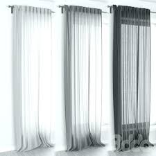 ikea vivan curtains captivating curtain