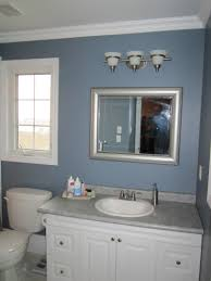 full size of bathroom 30 vanity sink mirrored sink glass bathroom cabinets bathroom countertops with