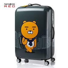 samsonite luggage travel bags luggage travel
