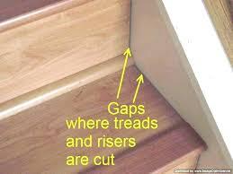 installing wood stairs.  Wood Installing Wood Stairs Ati Hardwood Stair Treads    Inside Installing Wood Stairs