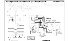 complete 1993 chevy silverado starter wiring diagram repair guides 1993 chevy silverado starter wiring diagram favorite types of electrical wiring diagrams window type aircon wiring diagram inspiration ac electrical wiring
