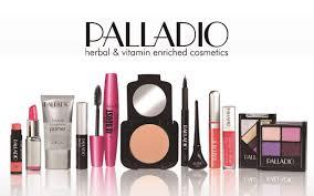 pack shot palladio