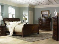 master bedroom paint colors45 Beautiful Paint Color Ideas for Master Bedroom  Master bedroom