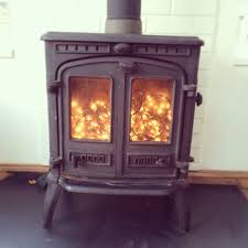 Light My Fire Fireplaces Nj Fill Your Wood Burner With Fairy Lights In The Summer Months