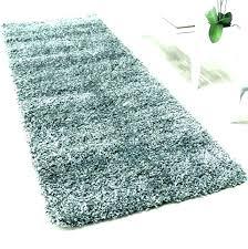 24 x 60 bath rug 24 x 60 bath rug bigmikesautospaclub 24 x 60 bathroom rugs