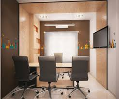 office interior design concepts. Modern Concept Interior Architecture Office And Interiors At Vanagaram Architects Design Concepts