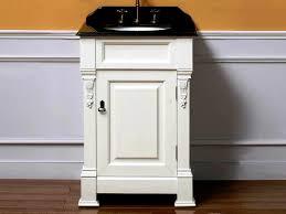 Bathroom Vanity Combos Small Bathroom Vanity Sink Combo Globorank