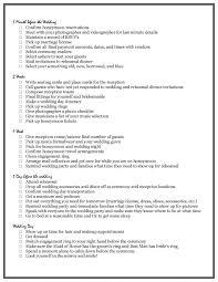 bridal checklist bridal checklist printable vips ultimate wedding marriage india