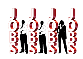 job boards for lance writers job recruitment