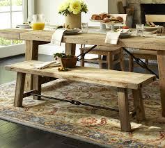 ecofriendly furniture. Ecofriendly Furniture