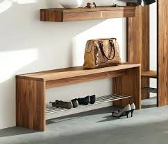 entryway cabinets furniture. Entryway Storage Furniture Sale Cabinets L