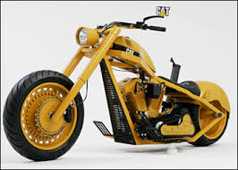 orange county choppers images the cat bike wallpaper and
