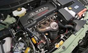 Toyota Camry 24 VVT-i:picture # 6 , reviews, news, specs, buy car