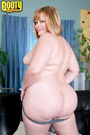 Marcy Diamond Big Assed White Chick Bootylicious Mag 102433