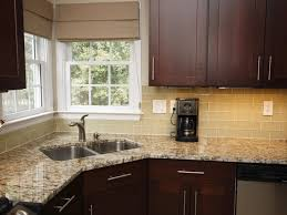 Beautiful Kitchen Backsplash Kitchen Backsplash Beautiful Subway Tile Kitchen Backsplash