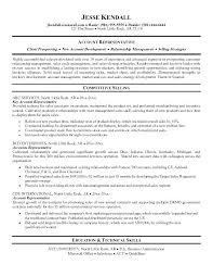 qualifications summary resumes resume examples summary of qualifications resume