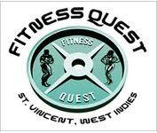 topics fitness quest