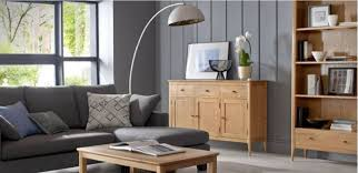 ideal living furniture. Our Ideal Living Room And Bedroom Furniture