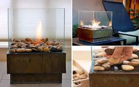 Diy portable fire pit Washing Machine Diy Portable Fire Pit Idea Eva Furniture Diy Portable Fire Pit Idea Eva Furniture