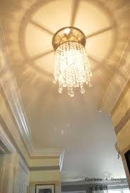 Diy Chandelier 821 Best Light It Up Images On Pinterest