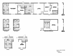 barndominium house plans. barndominium house plans texas with 50 new newmark homes floor building concept