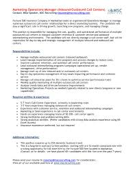 Resume Examples For Young Adults Resume Examples For Young Adults Best Of Sample Capabilities For 5