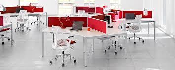 studio office furniture. Studio Office Furniture
