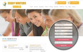 essaywritersworld com review college paper writing service reviews essaywritersworld com review