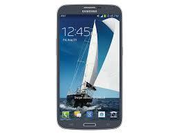 samsung phones 2016. galaxy mega 16 gb (at\u0026t) samsung phones 2016