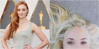 Celebrity Hair Color Ideas \u2013 2016 Hair Color Trends Celebrities ...