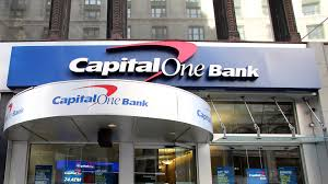 Capital One Bank Customer Service Heres Your Capital One Routing Number Gobankingrates