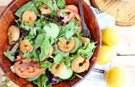 Savannah Seafood Shack