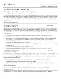 Tax Clerk Sample Resume Adorable Sample Healthcare Marketing Resume Ideas Collection Medical