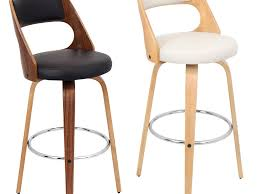 Amazing Inspiration Ideas Kitchen Stools Ikea Bar Image