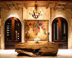 classy spanish style home decor home designing