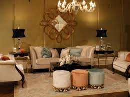 Newest Colors For Living Rooms Best Popular Colors That Go With Gold Walls Gold Silver Bronze