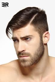 Photo Tuto Coiffure Homme Cheveux Court Coupe De Cheveux