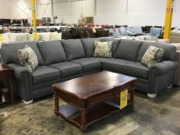 discount furniture warehouse. Perfect Furniture 756555u0026552BahamaCLEAR CM STNRY Sectional Throughout Discount Furniture Warehouse D
