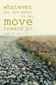 Move On Quotes Simple Move On Quotes Google